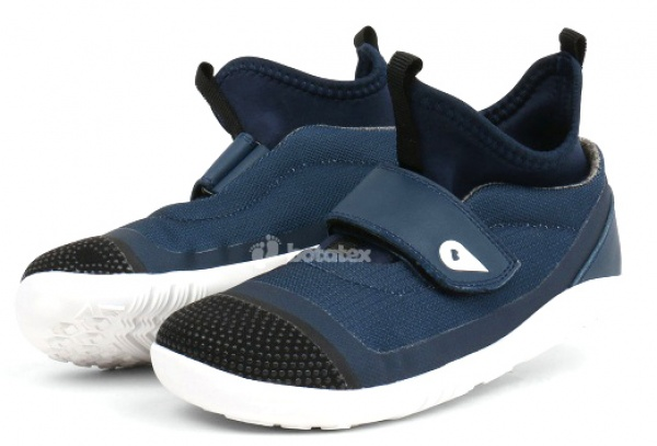 Dětské sandále Renbut 13-106A ff60ceb378