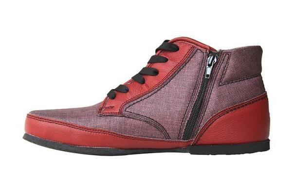 bfe2e0aa923 Tadeevo barefoot obuv