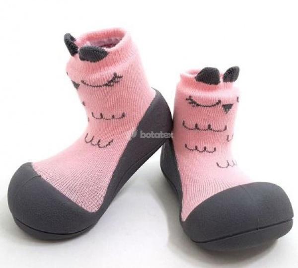 Zvětšit Attipas Cutie Pink 9c3fba505a