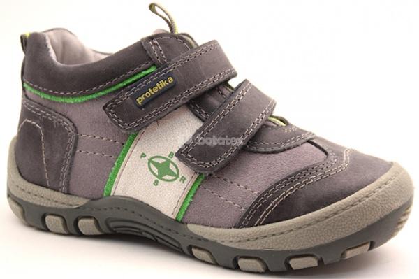 ff0b8ef27b65 Zvětšit Dětská obuv Protetika-Bak