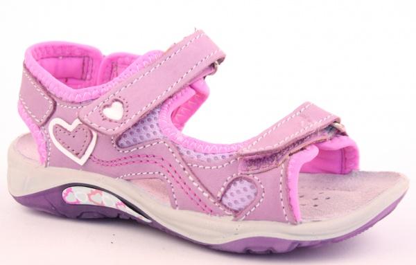 065e474c638b Zvětšit Dětské sandály BL20210
