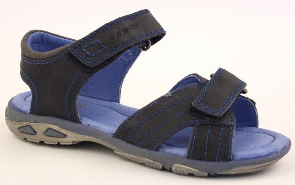 Zvětšit Dětské sandály D.D.step AC290-56AL ab2a89c10f