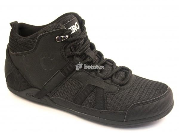 Zvětšit Xero Shoes DayLite Hiker Black Black womens 40fc6b82f1c