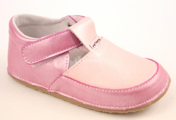 Pegres Bosé sandálky  0e1fbf678e