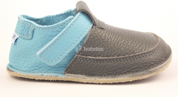 d90b76a0bf3 Baby Bare Shoes