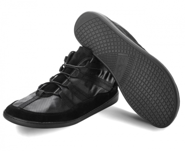 Dětské sandále Renbut 13-106A 9cd0dfb511