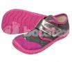 Fare Bare dětské tenisky 5111461