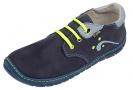 Fare Bare celoroční boty 5212201