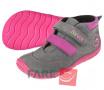 Fare Bare celoroční boty 5121252