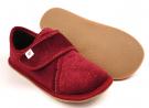 Ef barefoot 394 Bordo