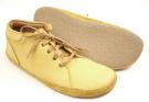Pegres Barefoot  B5001 žlutá