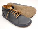 Pegres Barefoot  B5001 modrá