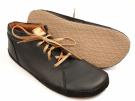 Pegres Barefoot  B5001 černá