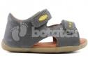Bobux Classic TREK Charcoal