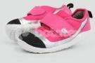 D.D.step 015-161B 4420 Dětská obuv D.D. step Celokožené kvalitní ... 754e60dc8a