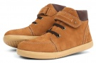 Bobux  Timber Boot Mustard IW