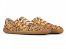 Dámské barefoot boty Aylla Nuna Hippie L
