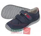 Fare bare celoroční boty 5114201
