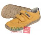 Fare bare celoroční boty 5114281