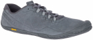 Merrell Vapor Glove 3 Luna Granite Leather
