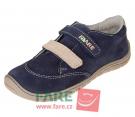 Fare bare celoroční boty 5214201