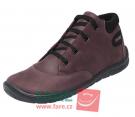 Fare Bare celoroční boty 5321191