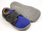 Beda Boty Barefoot Tom 1W