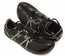 Xero Shoes  Speed Force Black W