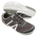 Xero Shoes  HFS Grey M