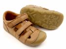 Bundgard Petit Sandal Caramel