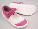 Jonap barefoot Slim B14S růžová