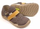 Fare Bare sandálky 5164261