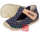 Fare Bare sandálky 5062203