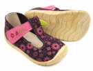 Fare Bare sandálky 5062251