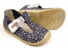 Fare Bare sandálky 5062202