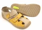 Fare Bare sandálky 5261281