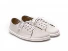 BeLenka Barefoot Prime White