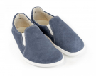 Barefoot Be Lenka Eazy - Navy