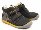 D.D. step Barefoot 070-56A