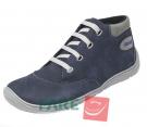 Fare Bare celoroční boty 6321201