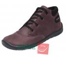 Fare Bare celoroční boty 6321191
