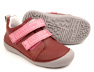 D.D. step Bare Feet 063-761CM