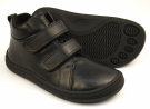Froddo Barefoot Black