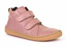 Froddo Barefoot Pink