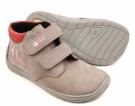 Fare Bare celoroční boty 5221263
