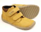 Fare Bare celoroční boty 5221281