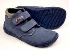 Fare Bare celoroční boty 5221202