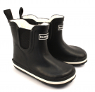 Bundgaard Black Short Warm Boot