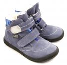 Jonap Barefoot zimní B6SV modrá membrána