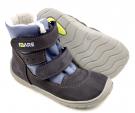 Fare Bare B5441201 zimní boty s Tex membránou